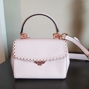 Michael Kors Ava Crossbody Bag